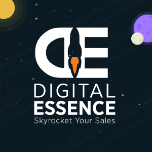 Jobs and Careers at Digital Essence  Egypt