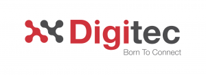 Jobs and Careers at Digitec  Egypt