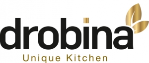 Jobs and Careers at Drobina Stores Egypt