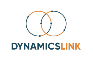 Jobs and Careers at Dynamicslink Egypt
