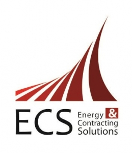 Jobs and Careers at ECS - Energy & Contracting Solutions Egypt