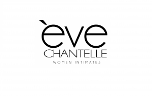 Jobs and Careers at EVE CHANTELLE  Egypt
