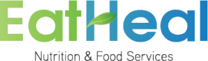 Jobs and Careers at Eat-Heal Egypt