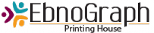 Jobs and Careers at Ebnograph Egypt
