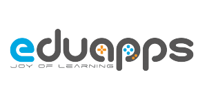 Jobs and Careers at Eduapps Egypt