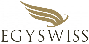 Jobs and Careers at EgySwiss Food Group Egypt