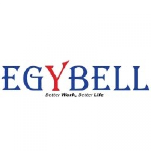 Jobs and Careers at Egybell Egypt