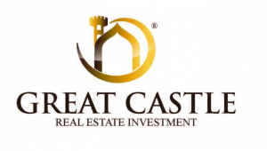 Jobs and Careers at Great Castle Egypt