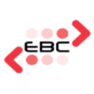 Jobs and Careers at Egyptian Banks Company Egypt