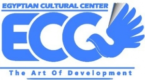 Jobs and Careers at Egyptian Cultural Center Egypt