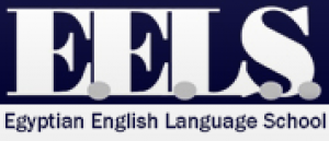 Jobs and Careers at Egyptian English Language schools Egypt