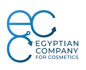 Jobs and Careers at Egyptian For Cosmetics Egypt