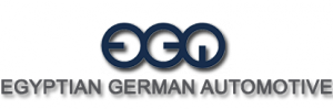 Jobs and Careers at Egyptian German Automotive Egypt