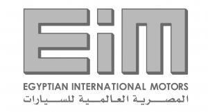 Jobs and Careers at  Egyptian International Motors Egypt