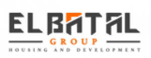Jobs and Careers at El Batal Co. Egypt