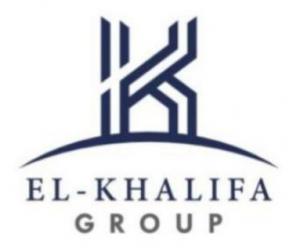 Jobs and Careers at El Khalifa group Egypt