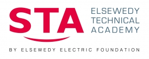 Jobs and Careers at El Sewedy Technical Academy Egypt