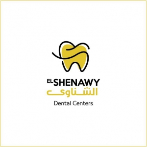 Jobs and Careers at El-Shenawy Dental Clinics Egypt