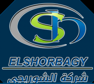 Jobs and Careers at El Shorbagy Egypt