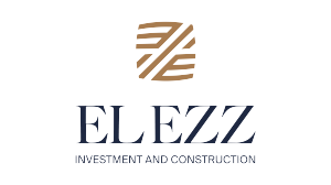 Jobs and Careers at ElEZZ  Construction & Trading Egypt