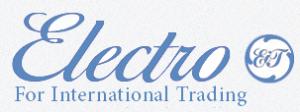صورة Import Logistics Coordinator