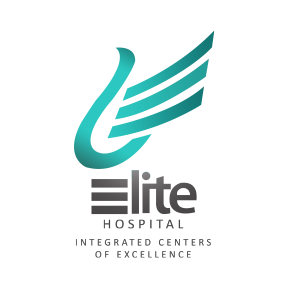 Jobs and Careers at Elite Hospital Account  Egypt