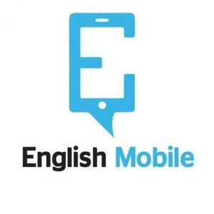 Jobs and Careers at English Mobile Egypt
