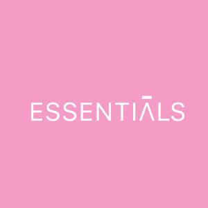 Jobs and Careers at Essentials Egypt