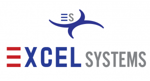 Jobs and Careers at Excel Systems   Egypt