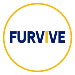 Jobs and Careers at FURVIVE Egypt