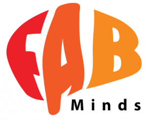 Jobs and Careers at Fab-Minds Egypt