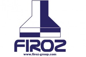 Jobs and Careers at Firoz Group Egypt