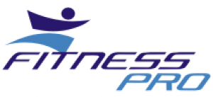 Jobs and Careers at FitnessPro Egypt