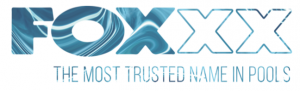Jobs and Careers at Fox Pools Egypt