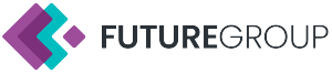 Jobs and Careers at Future Group Egypt