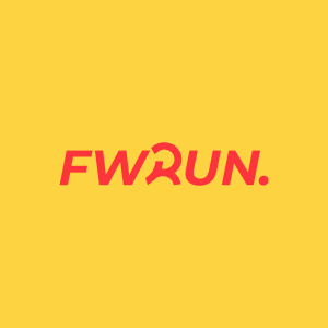 Jobs and Careers at FwRun Egypt