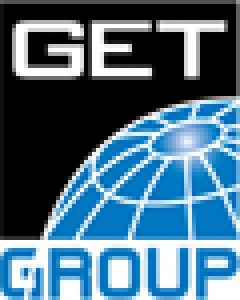 Jobs and Careers at GET Group- Egypt Egypt