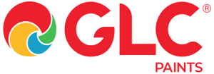 Jobs and Careers at GLC Egypt