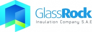Jobs and Careers at GlassRock Insulation Co. Egypt