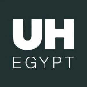 Jobs and Careers at Global Academic Foundation Hosting University of Hertfordshire UH Egypt