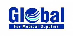 Jobs and Careers at Global Medical Supplies Egypt