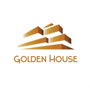 Jobs and Careers at Golden House Egypt