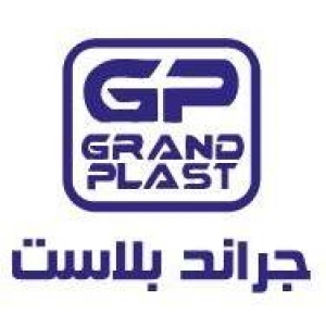 Jobs and Careers at Grand Plast  Egypt