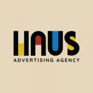 Jobs and Careers at HAUS Advertising Egypt