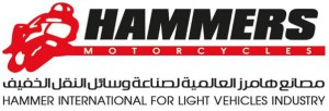 Jobs and Careers at Hammers Industry Light Vehicles Egypt