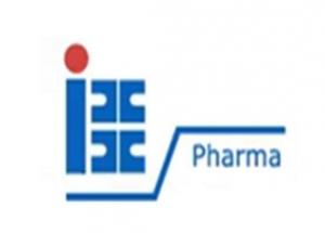 Jobs and Careers at IBE Pharma Egypt