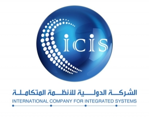 Jobs and Careers at ICIS Egypt