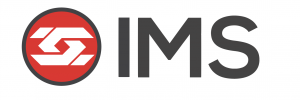 Jobs and Careers at IMS Egypt