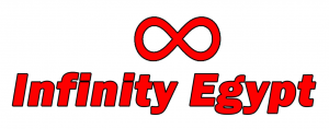 Jobs and Careers at INFINITY EGYPT Egypt