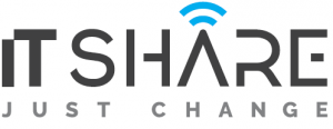 Jobs and Careers at ITShare Egypt